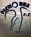 Pachorra FC