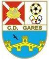 CD GARES