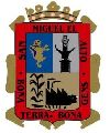 Real San Miguel