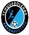 Tchoukboler@s Arenas Getafe
