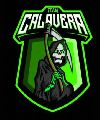 Team Calavera