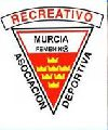 A.D. RECREATIVO MOLINA DE SEGURA
