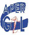 AperGol