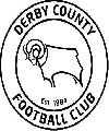 FC Derby County