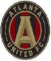 ATLANTA UNTD FC