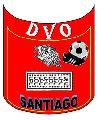 Dvo Santiago