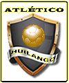 Atlético Huilango