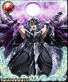 Thanatos Dios de La Muerta