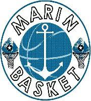 MB Marinbasket