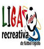 Liga Recreativa de Fútbol