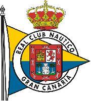 Real Club Naútico de Gran Canaria