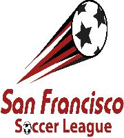 SAN FRANCISCO SOCCER LEAGUE