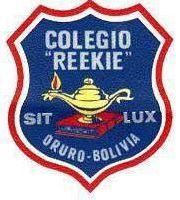 COLEGIO REEKIE