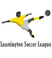 Leamington Soccer League