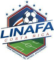 Liga Nacional de Fútbol Aficionado