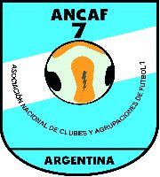 ANCAF 7 ARGENTINA