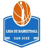 LigaDepartamental de Basketball San Jose