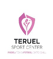 Teruel Sport Center