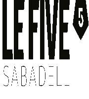 LeFive Sabadell