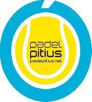 sportCenter PádelClub