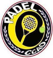 Padel CCAO Ceres