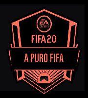 A Puro FIFA