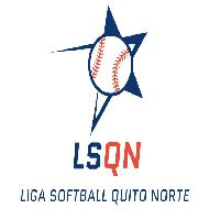 Liga Softball Quito Norte
