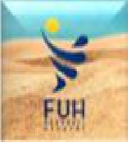 FUH Beach Handball
