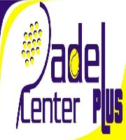 PADEL CENTER PLUS